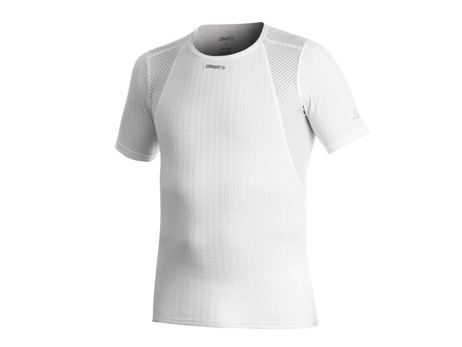 Craft Active Extreme Concept Piece Ss Base Layer