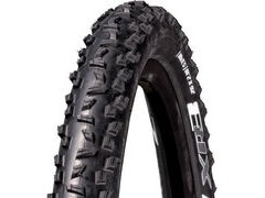 BONTRAGER XR3 Team Issue Tubeless Ready 29er Tyre