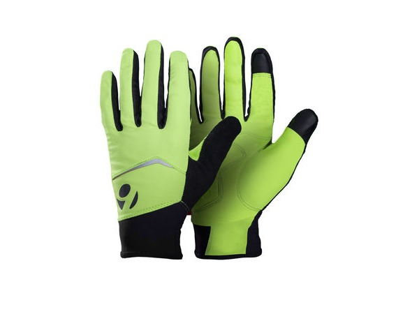 BONTRAGER Sonic Windshell Women's Gloves click to zoom image