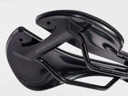 BONTRAGER Aeolus Comp Saddle click to zoom image
