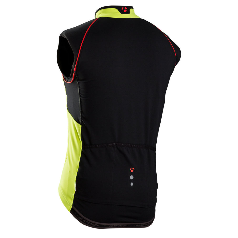BONTRAGER RXL 180 Softshell Convertible Jacket    £83.99    Apparel ... 1aa6cb83b