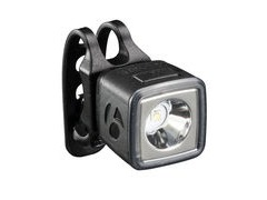 BONTRAGER Ion 100 R LED Front Light