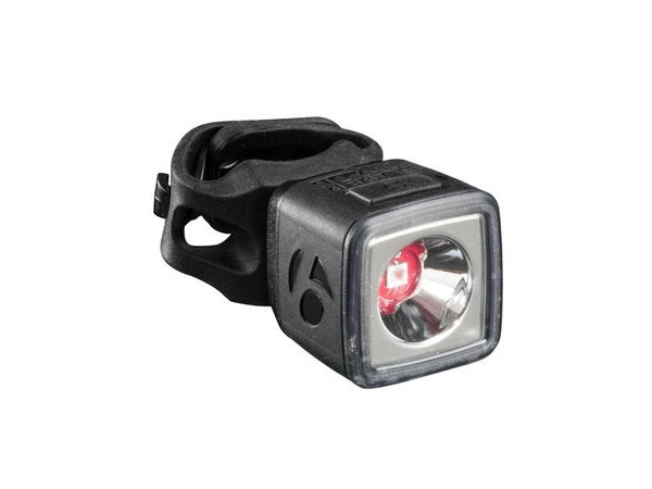 BONTRAGER Flare R City LED Rear Light click to zoom image