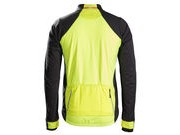BONTRAGER Velocis S2 Softshell Jacket click to zoom image