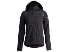 BONTRAGER Foray Softshell MTB Jacket