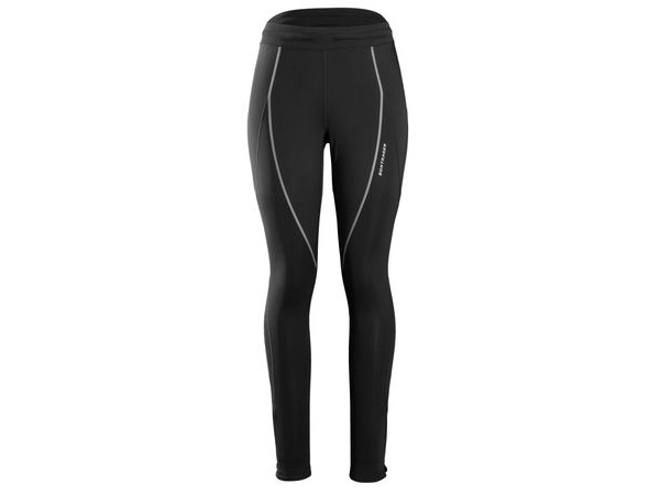 BONTRAGER Meraj Thermal Women's Tights click to zoom image