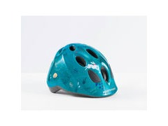 BONTRAGER Little Dipper Children's Helmet