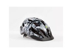 BONTRAGER Solstice Youth Children's Helmet
