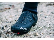NORTHWAVE Raptor Arctic GTX Winter Boots click to zoom image