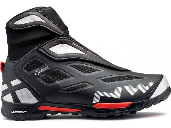 NORTHWAVE X-Cross GTX Winter Boots click to zoom image