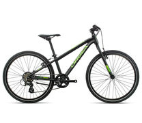 ORBEA MX 24 Speed