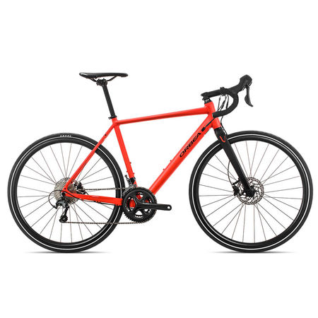 ORBEA Vector Drop click to zoom image