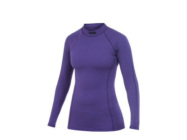 CRAFT Women's Active Extreme Long Sleeve Base Layer click to zoom image