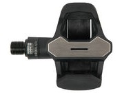 LOOK Keo Blade Pedals  click to zoom image