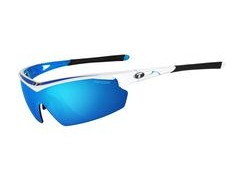 TIFOSI OPTICS Talos Interchangeable Lens Sports Glasses