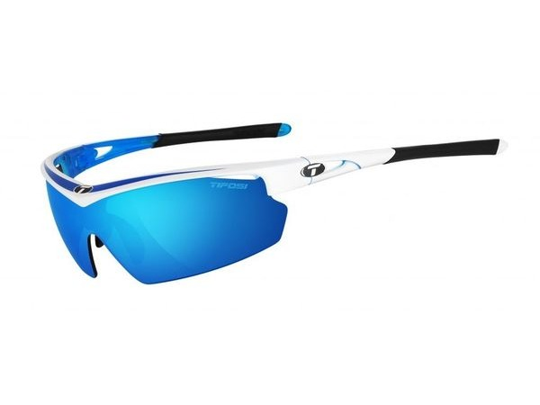 TIFOSI OPTICS Talos Interchangeable Lens Sports Glasses click to zoom image