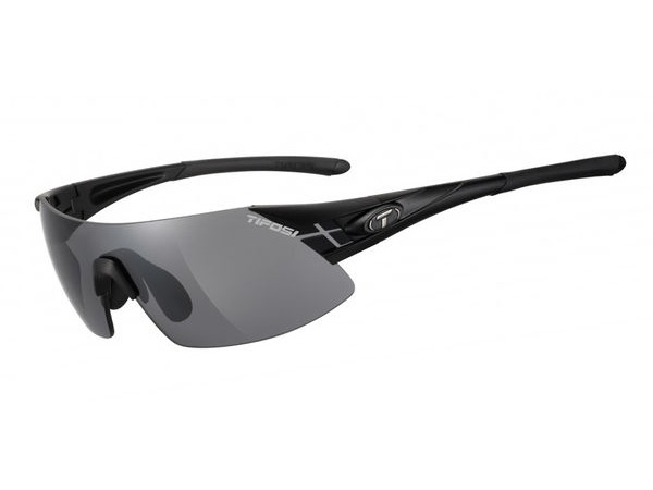 TIFOSI OPTICS Podium XC Interchangeable Lens Sports Glasses click to zoom image