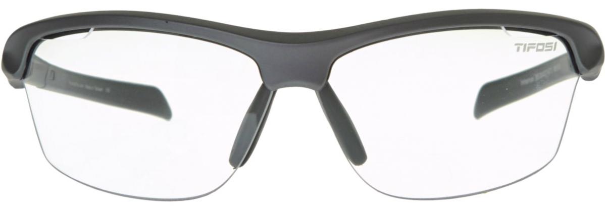 tifosi optics single lens sports glasses 163 23 99