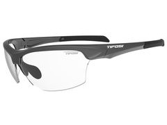 TIFOSI OPTICS Intense Single Lens Sports Glasses