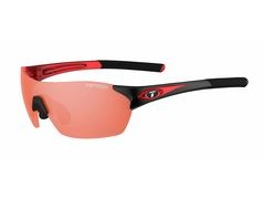 TIFOSI OPTICS Brixen Fototec Photochromatic Sports Glasses