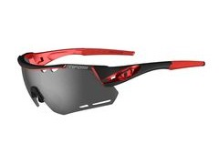 TIFOSI OPTICS Alliant Interchangeable Lens Sports Glasses