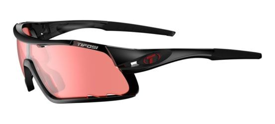 TIFOSI OPTICS Davos Enliven Bike Sports Glasses click to zoom image