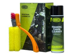 FENWICK'S Drivechain Cleaning Kit