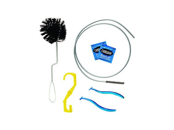 CAMELBAK Antidote Cleaning Kit click to zoom image