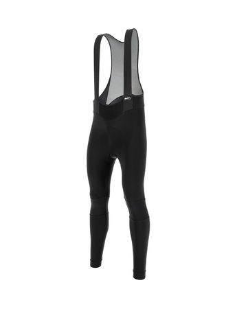 SANTINI Vega H2O Bibtights click to zoom image