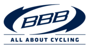 View All BBB Products