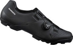 SHIMANO XC3 SPD Shoes