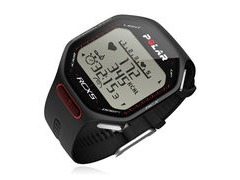 POLAR RCX5 G5 Sports Watch with GPS and Heart Rate
