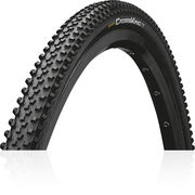 CONTINENTAL Cross King CX Tyre