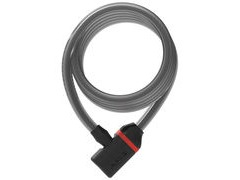ZEFAL K-traz C6 Key Cable Lock