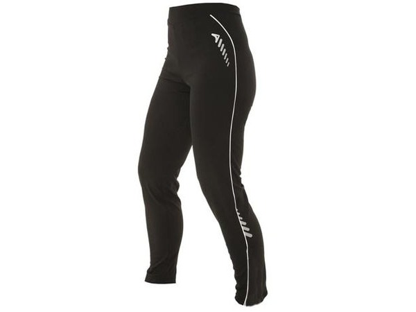 ALTURA Women's Summer Cruisers Tights click to zoom image