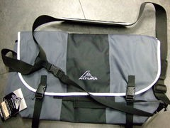 ALTURA Courier Bag Large
