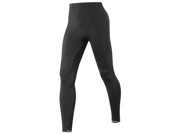 ALTURA Peloton Progel Tights click to zoom image