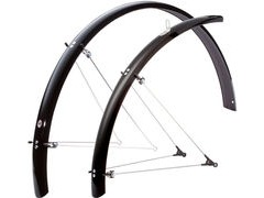 SKS Bluemels Mudguard Set