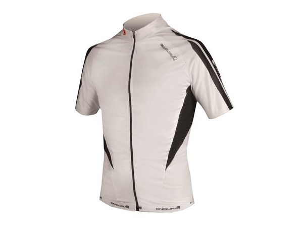 ENDURA FS260-Pro Printed Short Sleeve Jersey click to zoom image