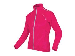 ENDURA Women's Pakajak II Jacket