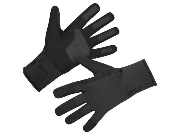ENDURA Pro SL Primaloft Waterproof Gloves click to zoom image