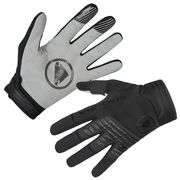 ENDURA SingleTrack MTB Gloves