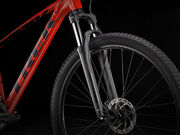TREK Marlin 6 click to zoom image
