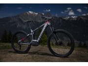 TREK Powerfly FS 5 e-MTB click to zoom image
