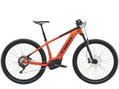 TREK Powerfly 7 e-MTB