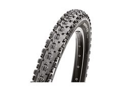 MAXXIS Ardent EXO Tyre