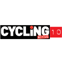 Cycling Active 10 out of 10