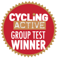 Cycling Active Group Test Winner